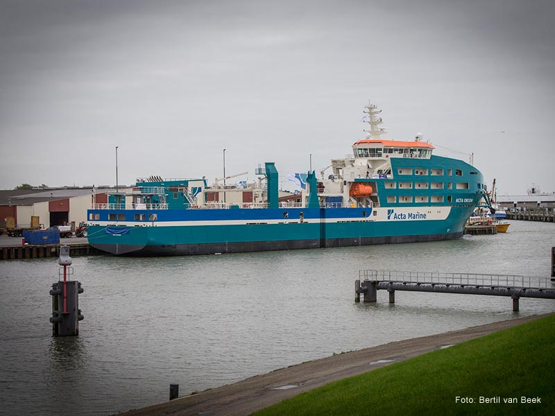 acta-orion-zeeschip-met-private-cloud_foto-bertil-van-beek