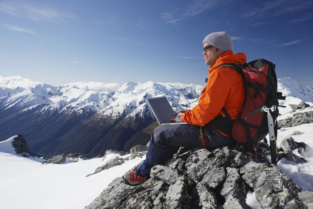 Desktop Online. Een werkplek in de cloud moet uiteraard in jouw voordeel werken.