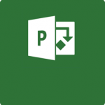 Microsoft Project Projectbeheer software