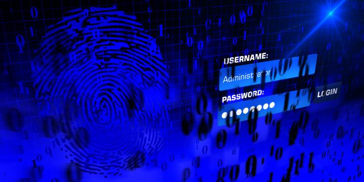 Beveilig je online account(s) met een sterke wachtzin